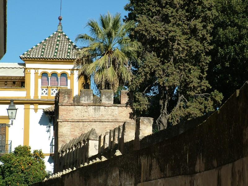 fotos_jardines_murillo_santa_cruz2001