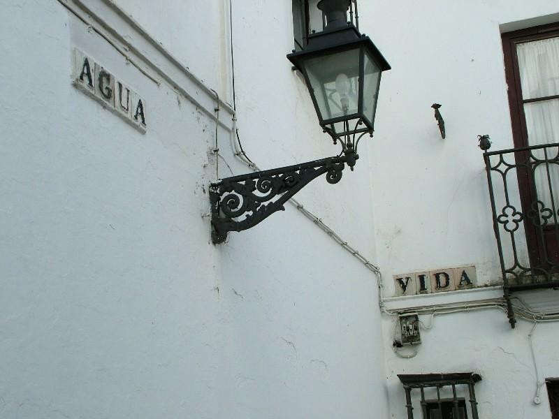 fotos_jardines_murillo_santa_cruz501