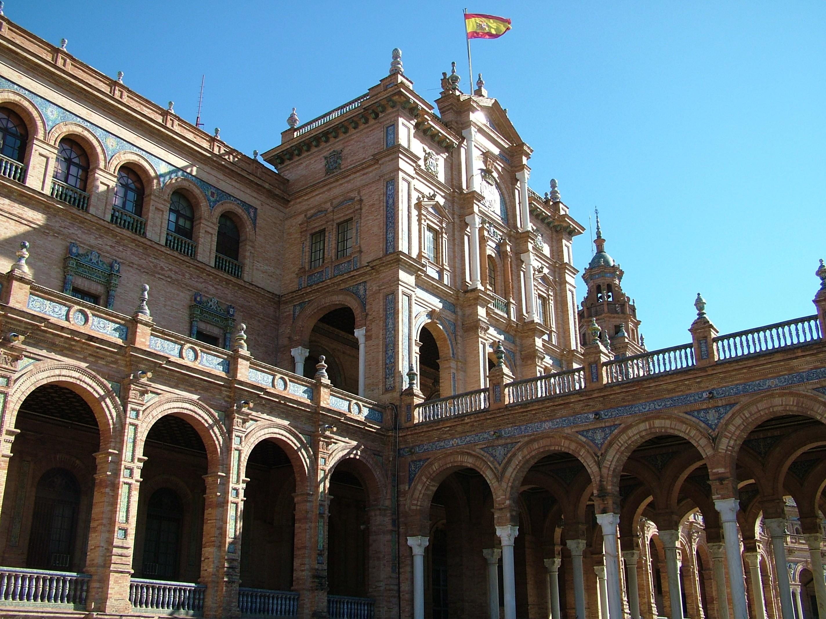 fotos_plaza_espana1001