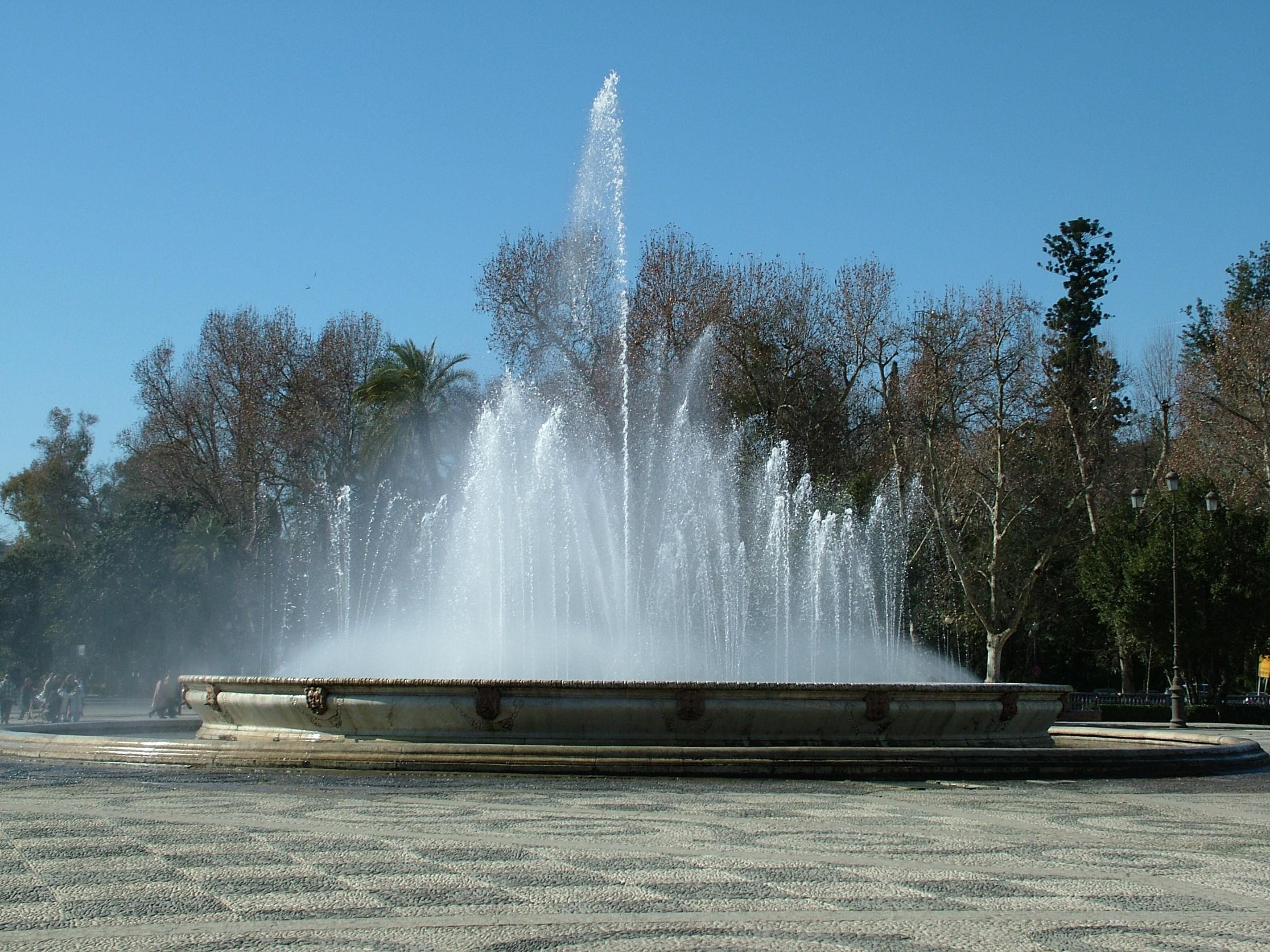 fotos_plaza_espana1301