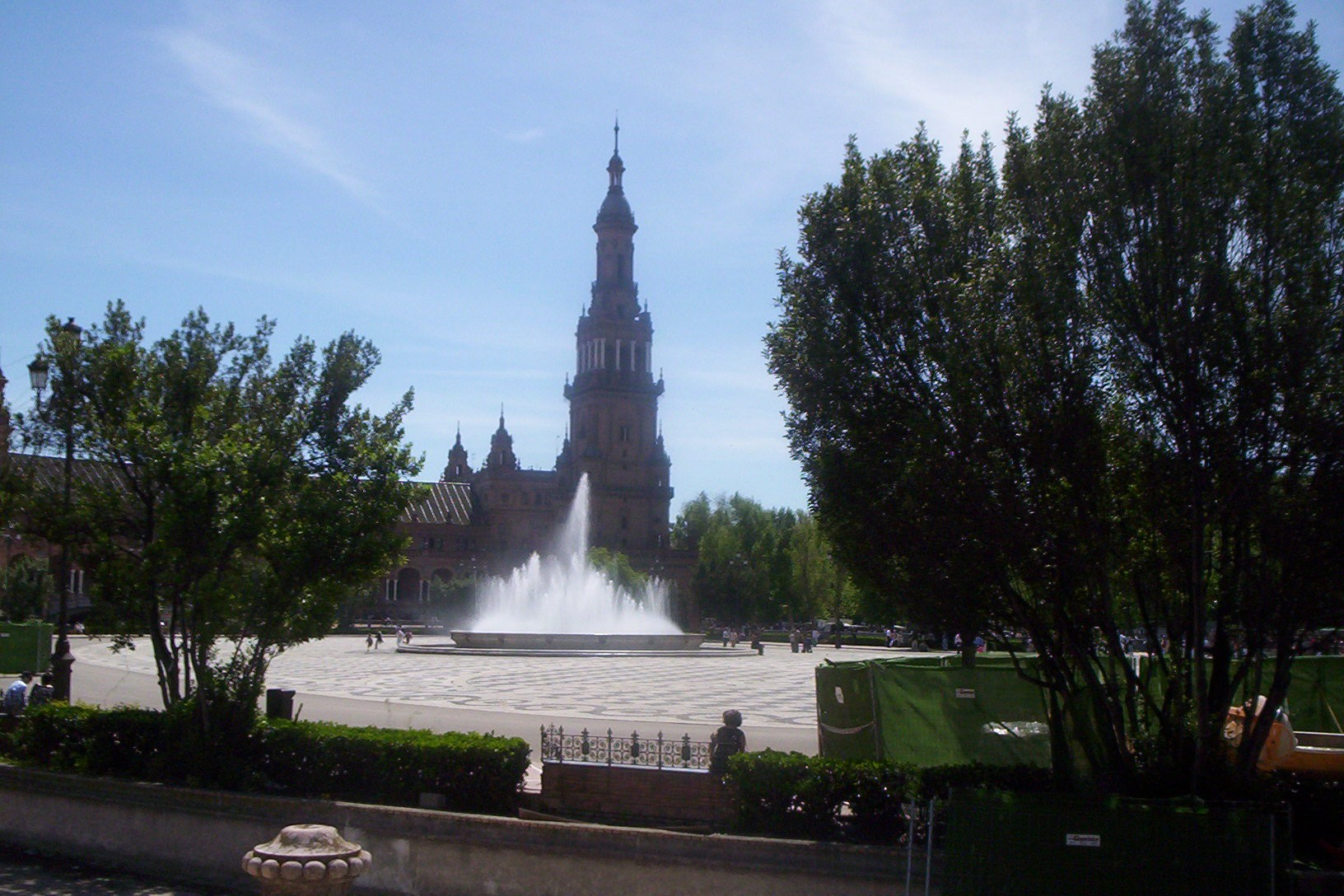 fotos_plaza_espana201