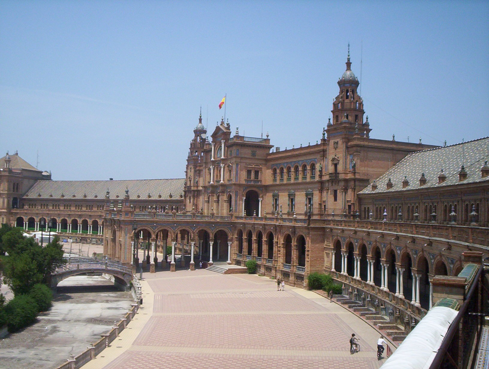 fotos_plaza_espana601