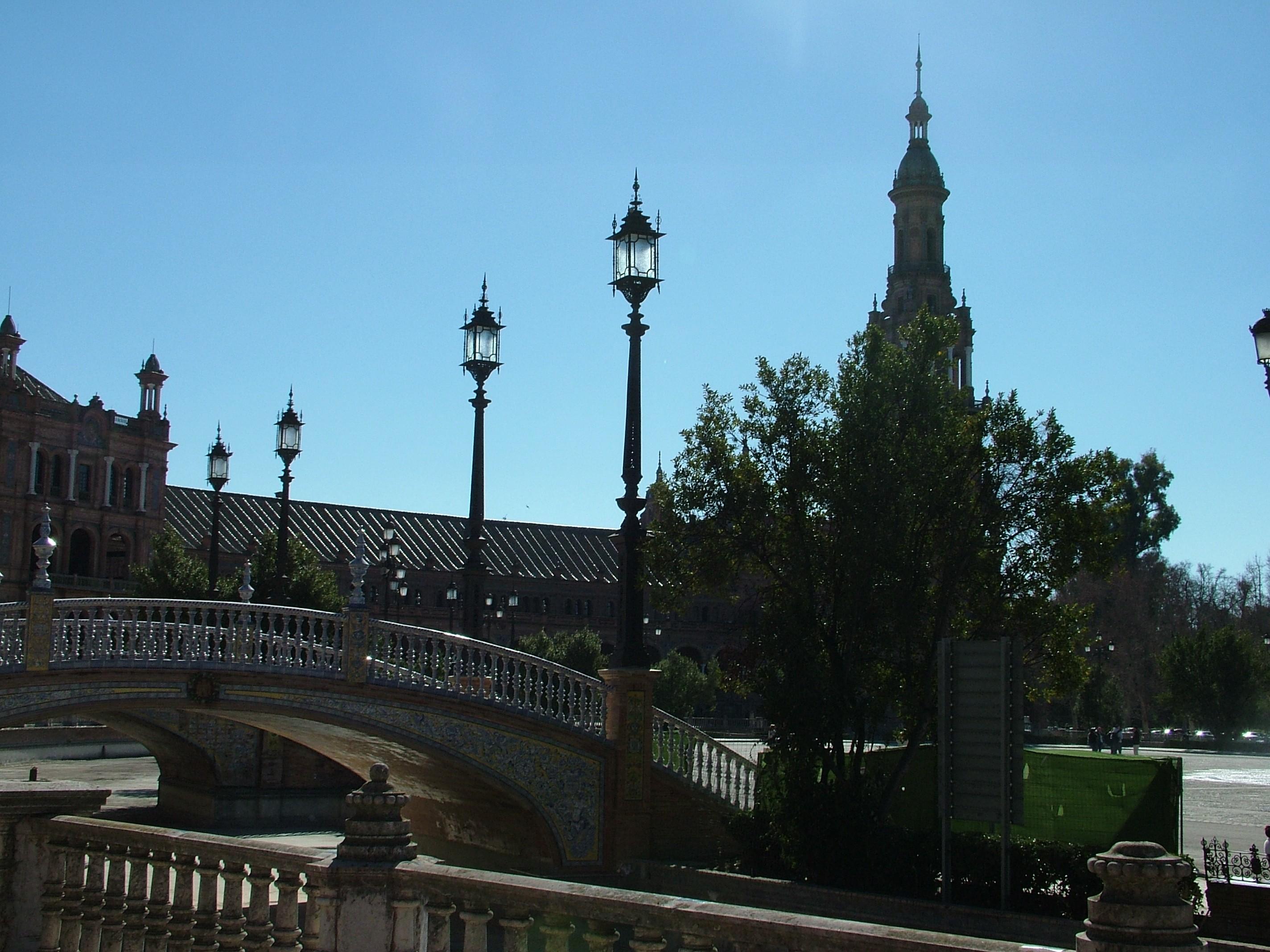 fotos_plaza_espana901